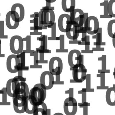 История информатики timeline