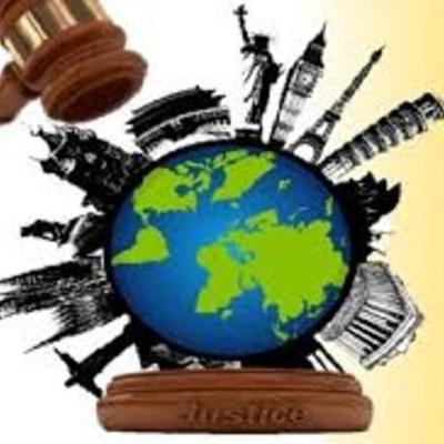 Legislación Turistica timeline