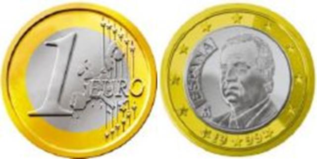 Comienza a circular el Euro en la Unión Europea