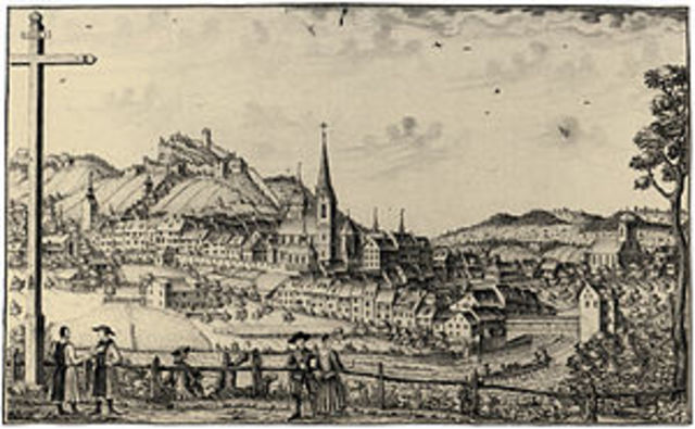 Tratado de Baden