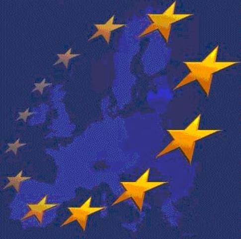 Contra Europa del Capital y la Guerra