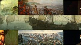 Historia de España durante los siglos XVI, XVII y XVIII timeline