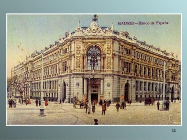 Banco de San Carlos
