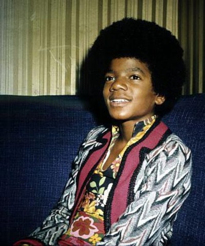 Death opf Michael Jackson