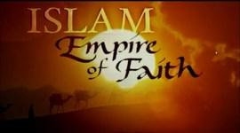 Muslim Dynasty timeline