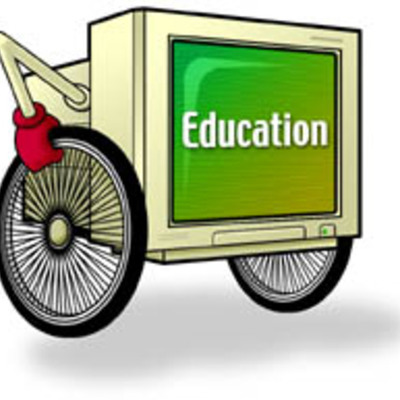 Education timeline