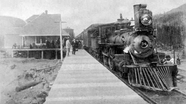 transcontinental railroad meet 1869 3
