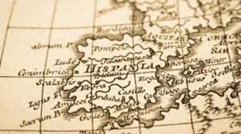 Linea del tiempo siglos: XVI,XVII,XVIII,XIX timeline
