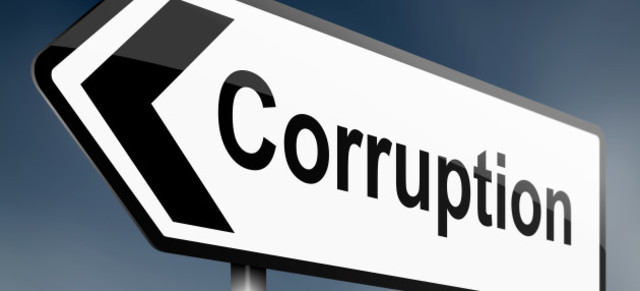 police misconduct and corruption The following links lead to our national police misconduct statistics and reporting project (npmsrp) quarterly and annual police misconduct statistical reports which.