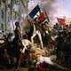 French revolution 2
