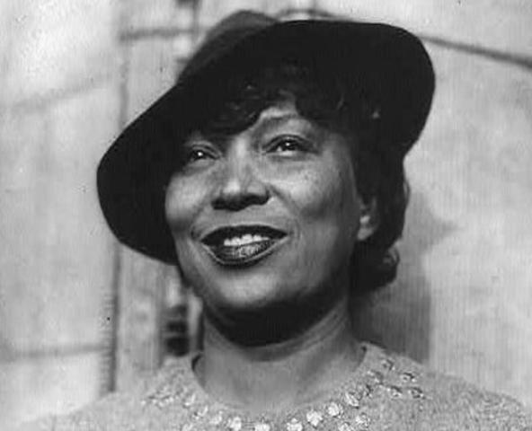 mrs bertha flowers by maya angelou Iwaeng8fileswordpresscom.