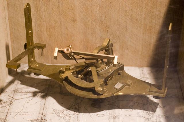 Patente del primer tipografo
