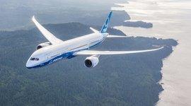 Linea TYMD Avion timeline