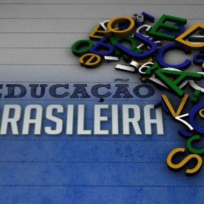 PRINCIPAIS ACONTECIMENTOS DA EDUCAÇÃO BRASILEIRA timeline