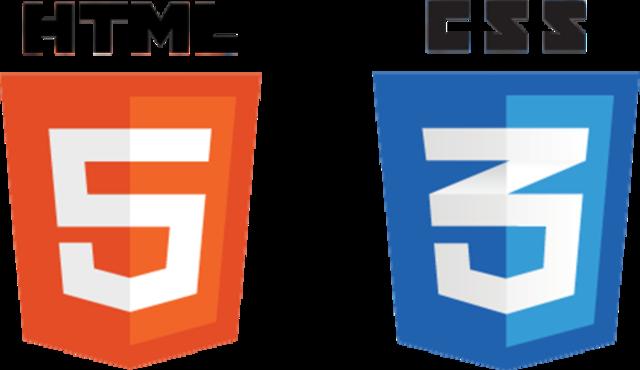 Actualizacion de HTML