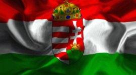 Magyarország története timeline