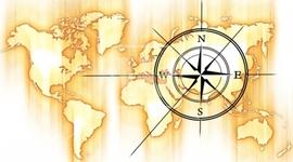 The Islamic World Timeline