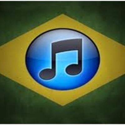 História da Música Brasileira II timeline