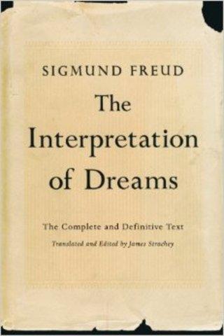 Sigmund Freud timeline   Timetoast timelines