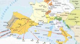 Los Reyes Católicos y la España del S.XVI timeline