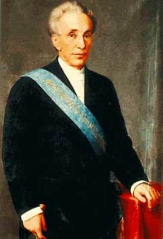Jerónimo Carrión