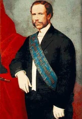 Dr. Javier Espinosa E.