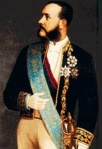 Dr. José M. Plácido C.