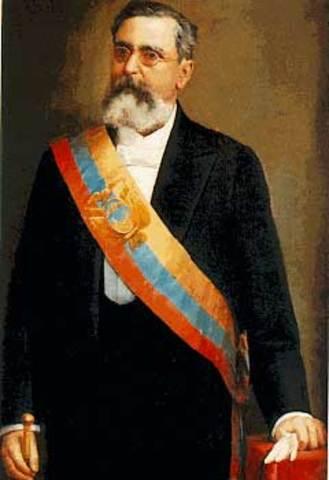 Dr. Emilio Estrada