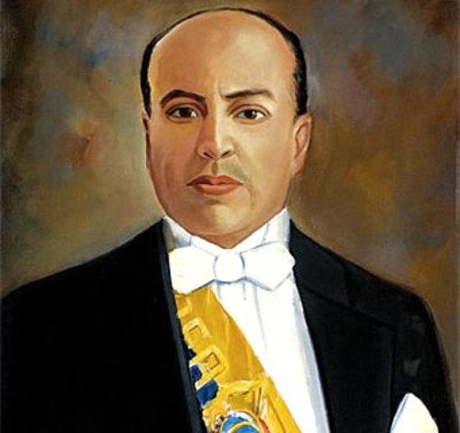 Dr. Aurelio Mosquera N.