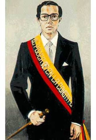 Dr. Osvaldo Hurtado L.