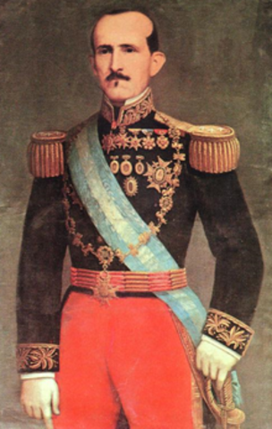 JUAN JOSÉ FLORES