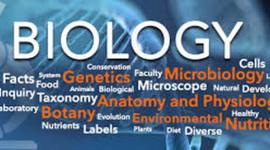 Biology Time Line timeline