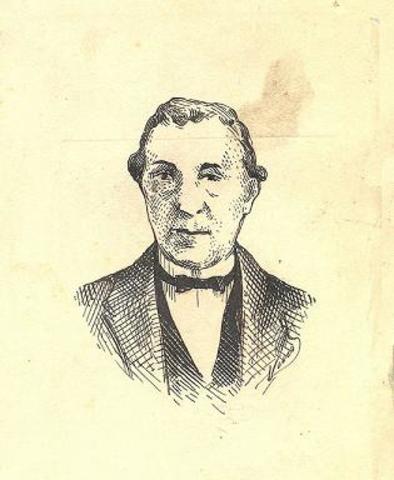 DR. PEDRO JOSÉ DE ARTETA