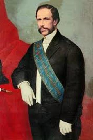 DR. JAVIER ESPINOSA Y ESPINOSA