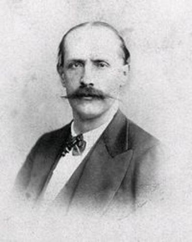 DR. FRANCISCO LEÓN FRANCO, JOSÉ JAVIER EGUIGUREN Y RAFAEL