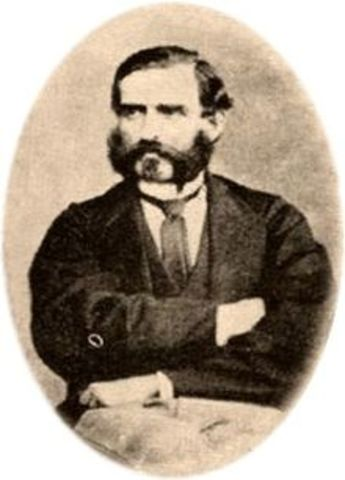 DR. LUIS CORDERO CRESPO