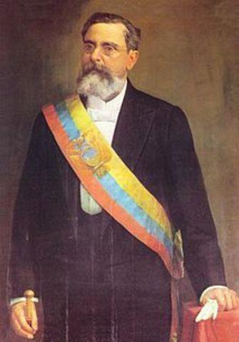 EMILIO ESTRADA Y CARMONA