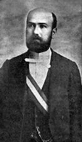 DR. FRANCISCO ANDRADE MARÍN