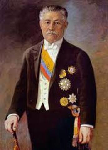 DR. JOSÉ LUIS TAMAYO R.