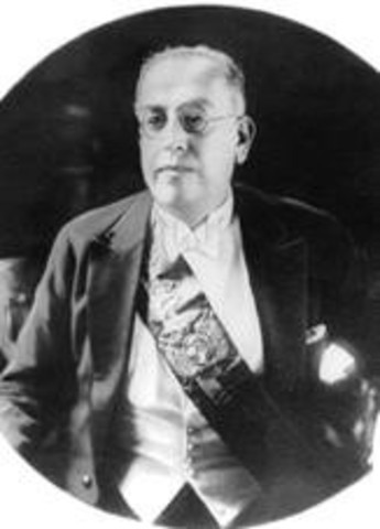 DR. ALBERTO GUERRERO MARTÍNEZ