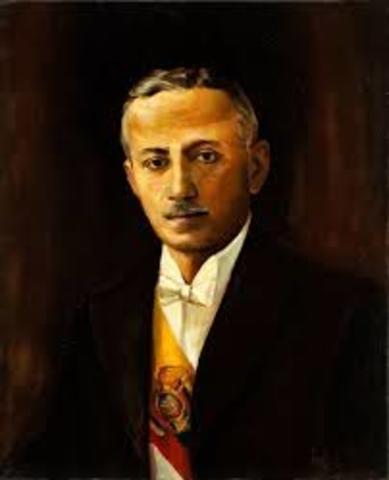 DR. JUAN DE DIOS MARTÍNEZ MERA