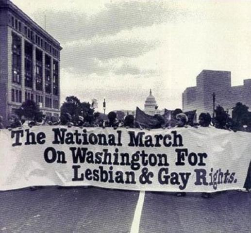 Lesbian civil rights