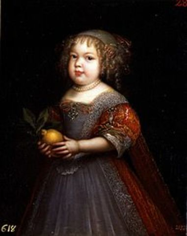 how did louis xiv expand royal power in france How did louis xiv strengthen his power in france  expand» details details  how did louis xiv strengthen the power of the monarchy.