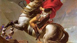 Napoleon's Famous Battles timeline