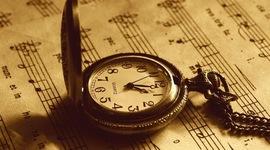 Historia mundial de la comunicación timeline