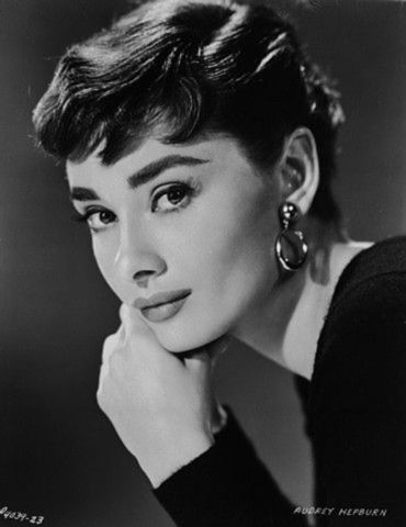 Following Hepburn through life Pt. 3