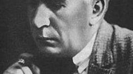 Móra Ferenc 1897-1934. timeline