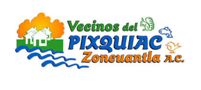 Reunión de la Asociación de Vecinxs