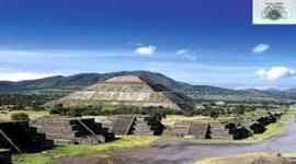 LINEA DE TIEMPO DE HISTORIA DE LA ARQUITECTURA timeline