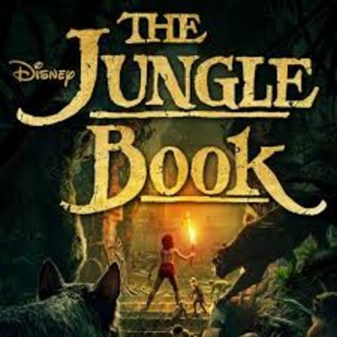 the jungle book 2019 stream